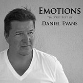 Play & Download Emotions - The Very Best of Daniel Evans by Daniel Evans | Napster