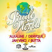 Smile for the World Riddim by Various Artists