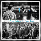 19 You + Me by Peter Hollens