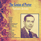 Play & Download The Genius of Porter by Various Artists | Napster