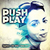Push Play by Various Artists
