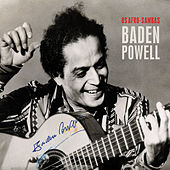 Play & Download Os Afro-Sambas by Baden Powell | Napster