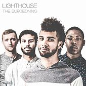Play & Download Lighthouse by The Burgeoning | Napster
