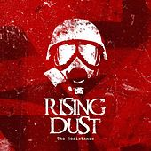 Play & Download The Resistance by Rising Dust | Napster