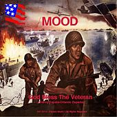 Play & Download God Bless the Veteran by MOOD | Napster