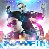 Nawf III by Various Artists