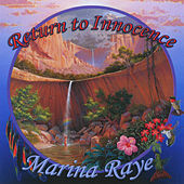 Play & Download Return to Innocence by Marina Raye | Napster