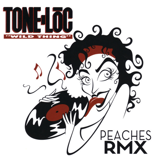 Play & Download Wild Thing by Tone Loc | Napster