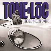 Loc-ed After Dark by Tone Loc