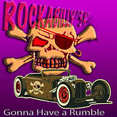 Gonna Have a Rumble - EP by Rockabilly