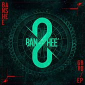 Play & Download Grvd EP by Banshee | Napster