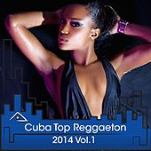 Play & Download Cuba Top Reggaeton 2014, Vol. 1 by Various Artists | Napster