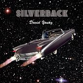 Play & Download Silverback by David Young | Napster