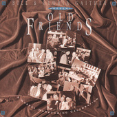 Old Friends von Various Artists