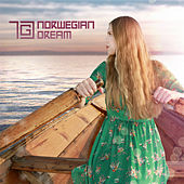 Play & Download Norwegian Dream by The Green Children | Napster