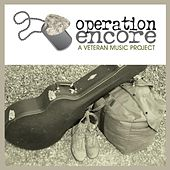Operation Encore by Various Artists