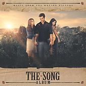 The Song Album (Music From The Motion Picture) by Various Artists
