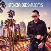 StoneBridge Saturdays Vol II by Various Artists