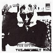 Play & Download The Invisible Man by The Vindictives | Napster