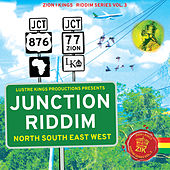 Play & Download Junction Riddim by Various Artists | Napster