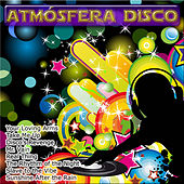 Atmósfera Disco by Various Artists