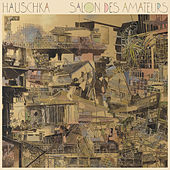Play & Download Salon des amateurs by Hauschka | Napster