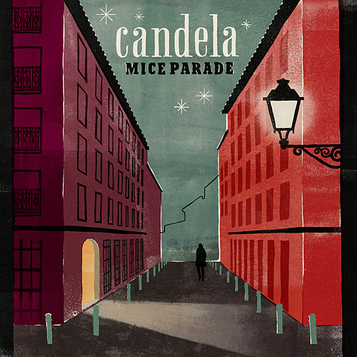 Play & Download Candela by Mice Parade | Napster