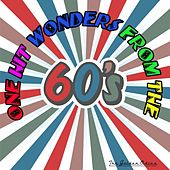 One Hit Wonders from the 60's by Golden Oldies