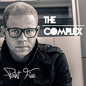 Play & Download The Complex by Point5 | Napster