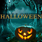 Play & Download Halloween Sounds - Famous Scary Music and Dark Moods of Halloween by Halloween | Napster