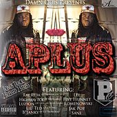 Play & Download A Plus by A Plus | Napster