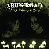 Play & Download Preparing for Sanity by Aries Road | Napster
