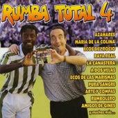 Rumba Total 4 de Various Artists