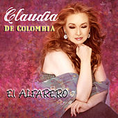 El Alfarero by Claudia De Colombia