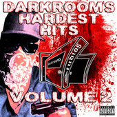 Darkroom's Hardest Hits, Vol. 2 by DarkRoom Familia