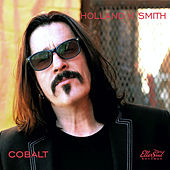 Play & Download Cobalt by Holland K. Smith | Napster