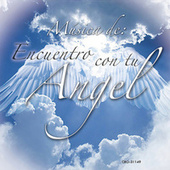 Play & Download Encuentro Con Tu Angel by Various Artists | Napster