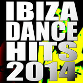 Ibiza Dance Hits 2014 by Various Artists