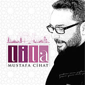 Lila von Mustafa Cihat
