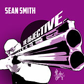 Play & Download The Objective by Sean Smith | Napster