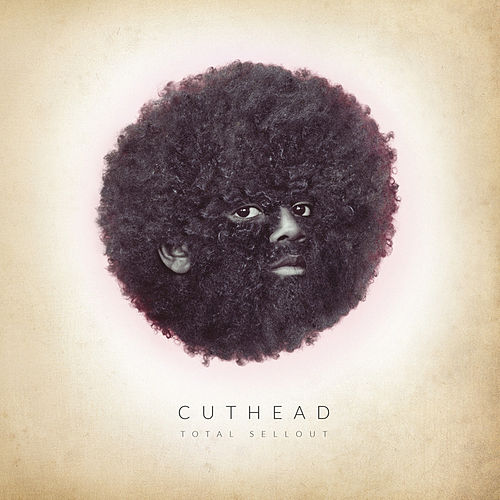 Play & Download Total Sellout by Cuthead | Napster