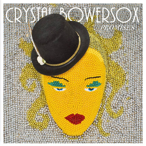 Play & Download Promises by Crystal Bowersox | Napster