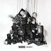 Play & Download Warring by The Darcys | Napster