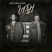 Utah by Jamestown Revival