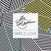 Play & Download Simple Love by Julio Bashmore | Napster