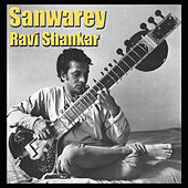 Play & Download Sanwarey by Ravi Shankar | Napster