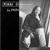 Play & Download In Philadelphia by Nikki Giovanni | Napster