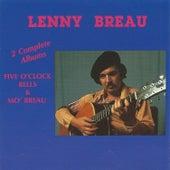 Five O'clock Bells/Mo Breau by Lenny Breau