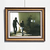 Play & Download …And Star Power by Foxygen | Napster