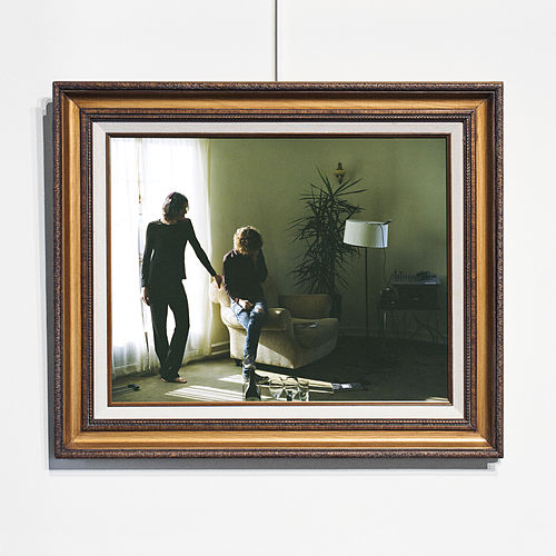 …And Star Power by Foxygen